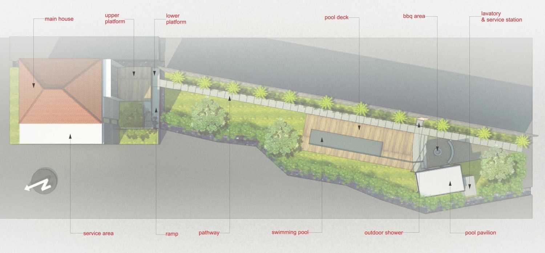 Arkitekt.id Royal Duta Royal Duta, Bandung Royal Duta, Bandung Royal Duta Schematic  24168