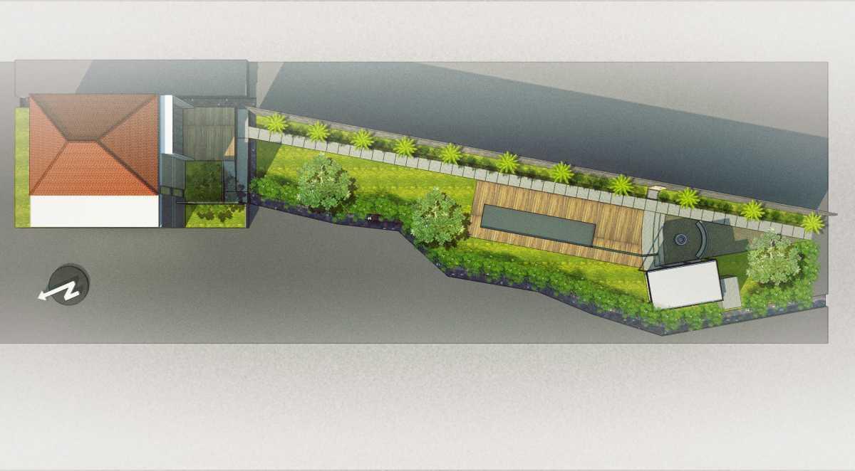 Arkitekt.id Royal Duta Royal Duta, Bandung Royal Duta, Bandung Top View  24169
