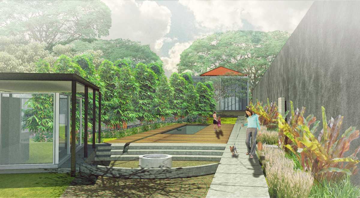 Arkitekt.id Royal Duta Royal Duta, Bandung Royal Duta, Bandung Scene  24170