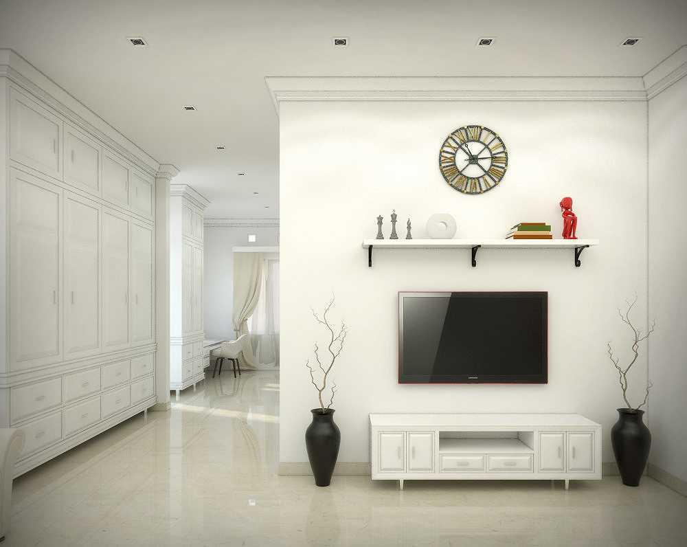 Tama Techtonica Pesona Khayangan House Depok Depok Photo-13608 Klasik,modern 13608