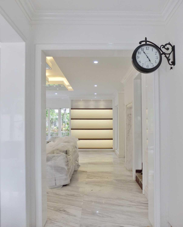 7Design Architect Mr. H House At Spring Hill Spring Hill Golf Residence, Kemayoran Spring Hill Golf Residence, Kemayoran Dscf2263-011480501682925 Modern 18284