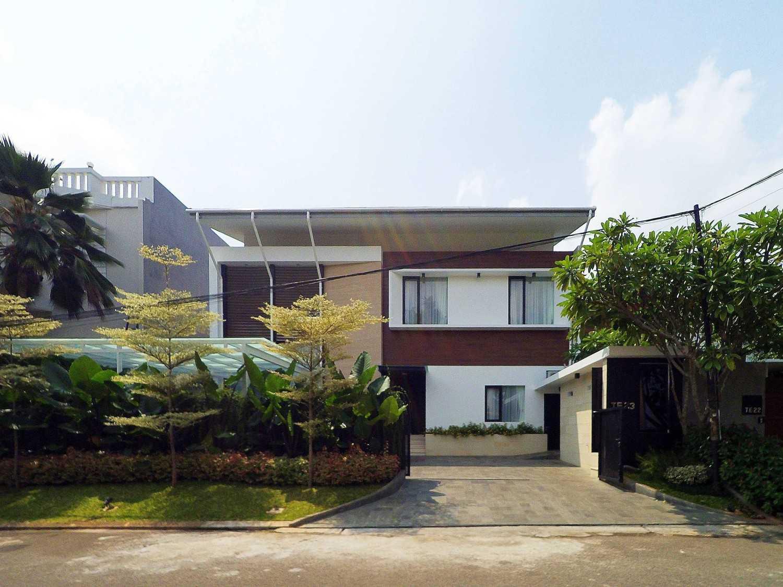 Jasa Arsitek Dezan Studio di Jakarta Utara