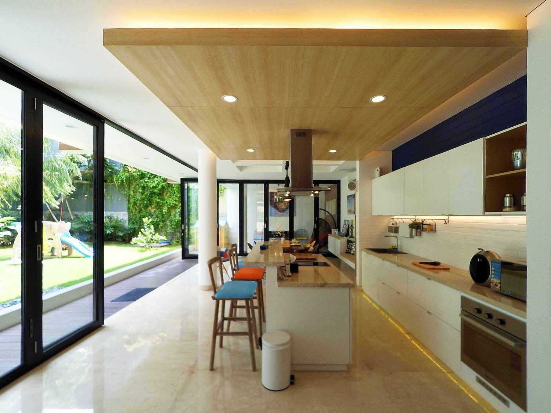 Jasa Arsitek Dezan Studio di Pekanbaru