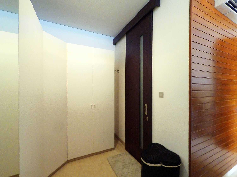 Dezan Studio Interior - Pondok Indah Pondok Indah Pondok Indah Toilet Modern 19413