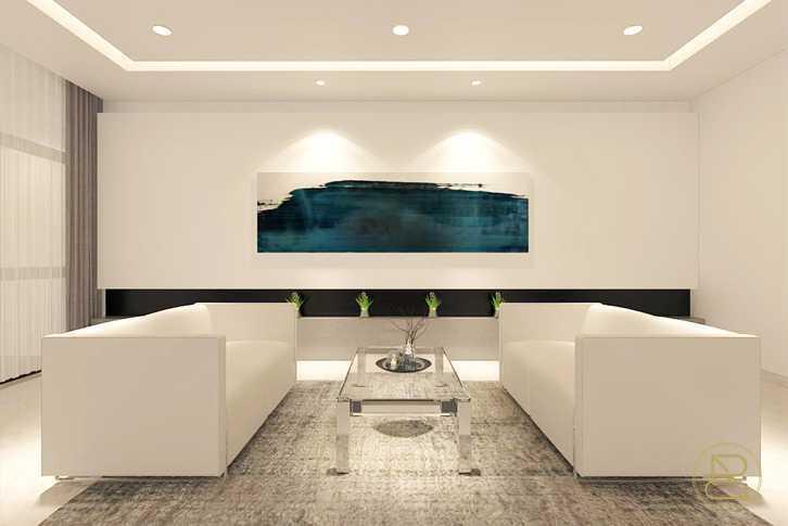 Arci Design Studio Sun House Jambi Jambi Photo-28018 Modern 28018