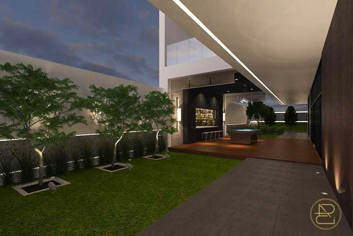 Arci Design Studio Sun House Jambi Jambi Photo-28020 Modern 28020