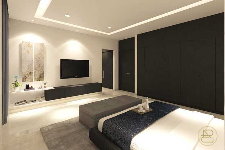 Arci Design Studio Sun House Jambi Jambi Photo-28023 Modern 28023