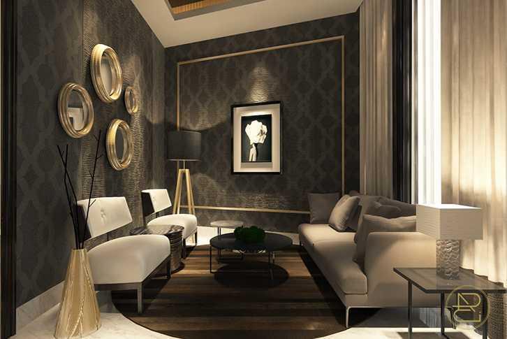 Arci Design Studio B House Jakarta Jakarta Photo-28025  28025