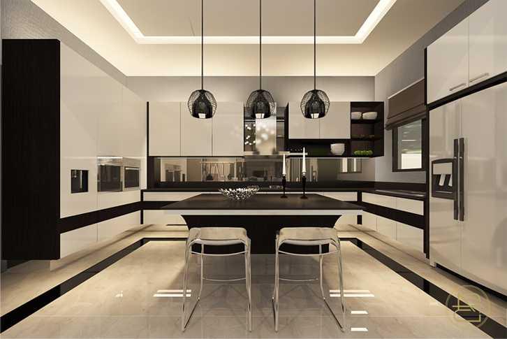 Arci Design Studio T House Jakarta Jakarta Photo-28030  28030