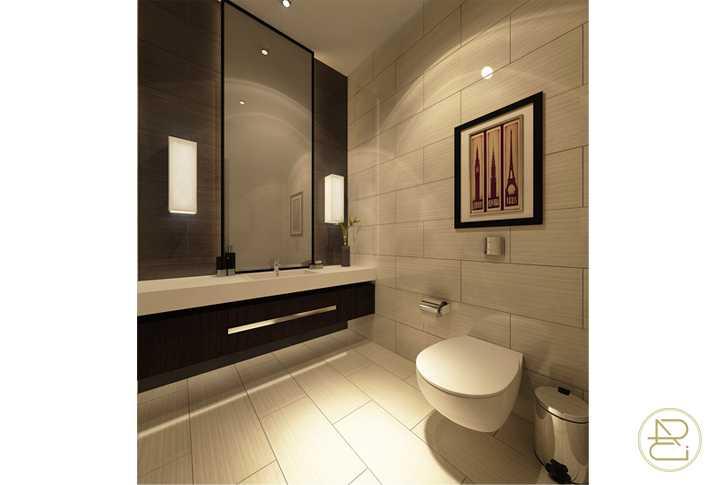 Arci Design Studio T House Jakarta Jakarta Photo-28032  28032