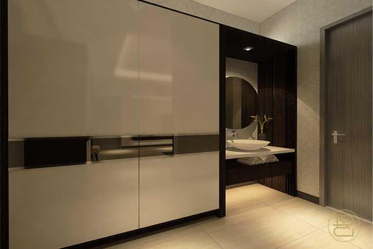 Arci Design Studio T House Jakarta Jakarta Photo-28033  28033