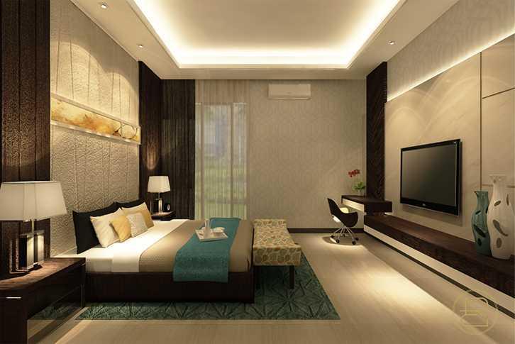 Arci Design Studio T House Jakarta Jakarta Photo-28034  28034