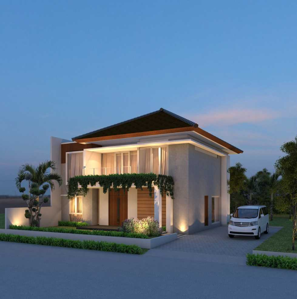 Jasa Design and Build Arsindo Cipta Karya di Cirebon