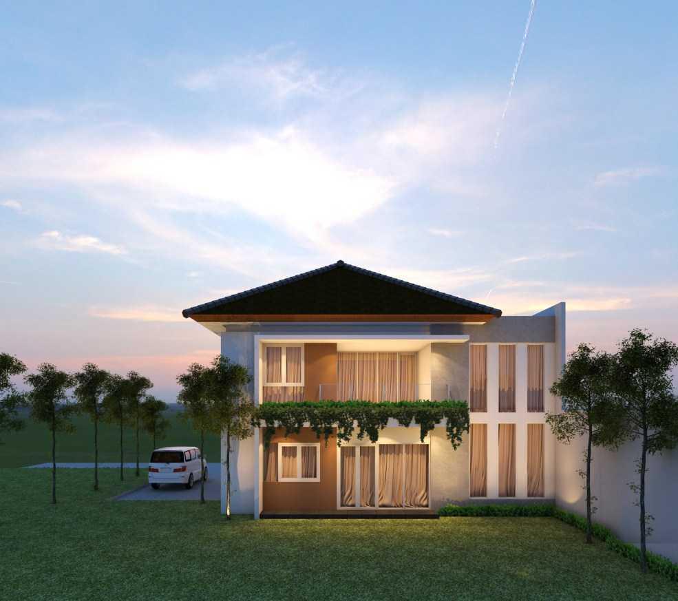 Arsindo Cipta Karya Modern Tropical House Cirebon Project Cirebon Cirebon Image005 Modern 26035