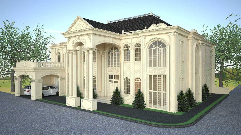 Arsindo Cipta Karya Classic House Project Cimahi Bandung Bandung Bandung Photo-26831 Klasik 26831