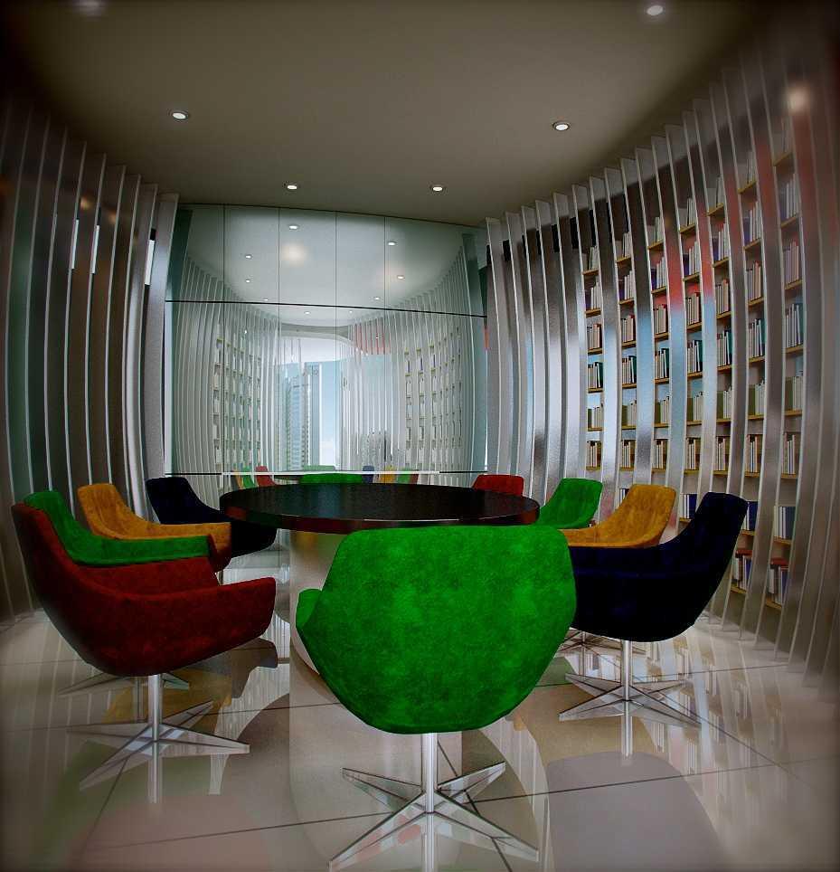 Andrey Yunas Talisa Office Bsd Bsd Meeting-Room-Copy  14767