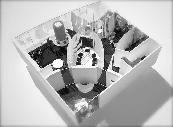 Andrey Yunas Talisa Office Bsd Bsd Tina-Talisa-Office-A  14768