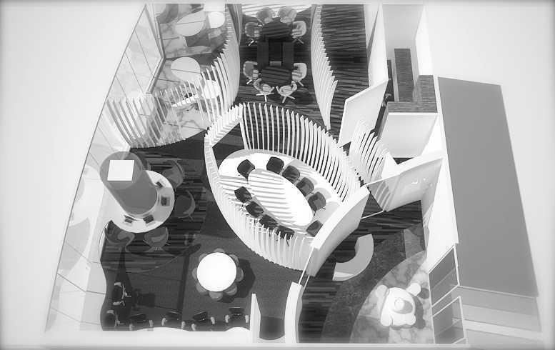 Andrey Yunas Talisa Office Bsd Bsd Tina-Talisa-Office-B  14769