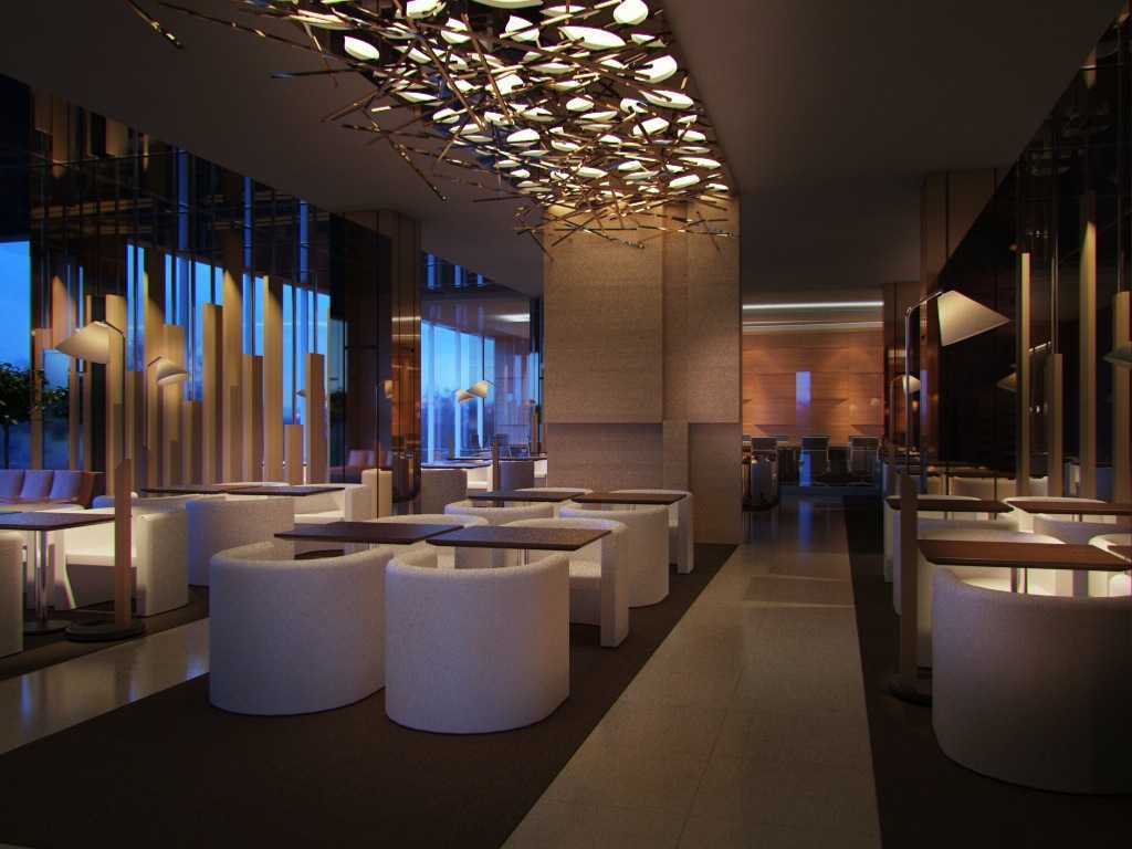 Andrey Yunas Penamas Hotel Renovasi Makasar Makasar Image-3  14845