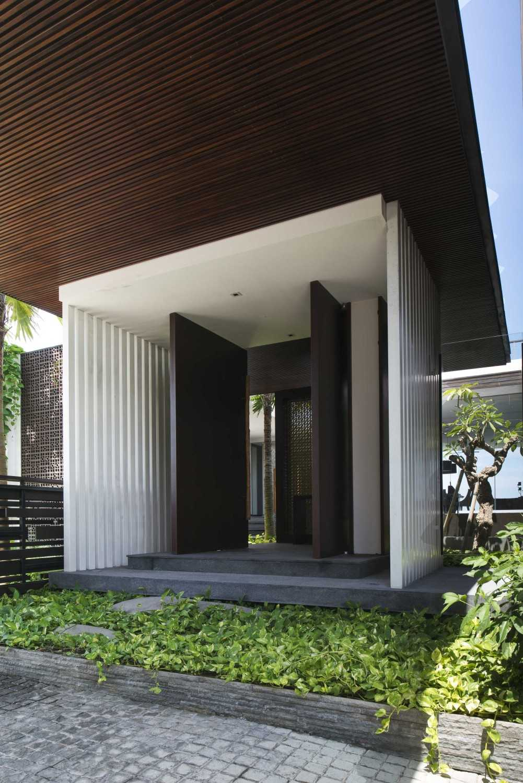 Parametr Indonesia Villa Wrk  Kutuh, Bali Kutuh, Bali Entrance Area  15175