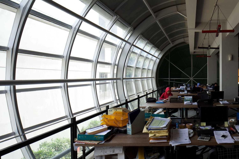 Vin•da•te Spektra Solusindo Bsd - Tangerang Bsd - Tangerang Working Area Industrial 17466