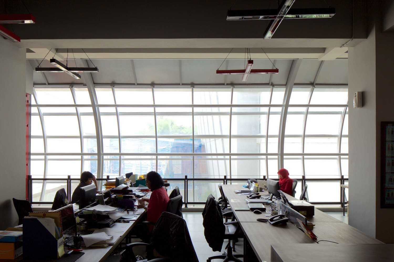 Vin•da•te Spektra Solusindo Bsd - Tangerang Bsd - Tangerang Staff Area Industrial 17467