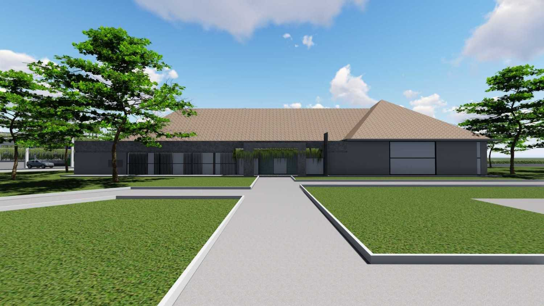 Dap Studio Sekolah Tinggi Pariwisata Bandung Bandung Bandung E  21032