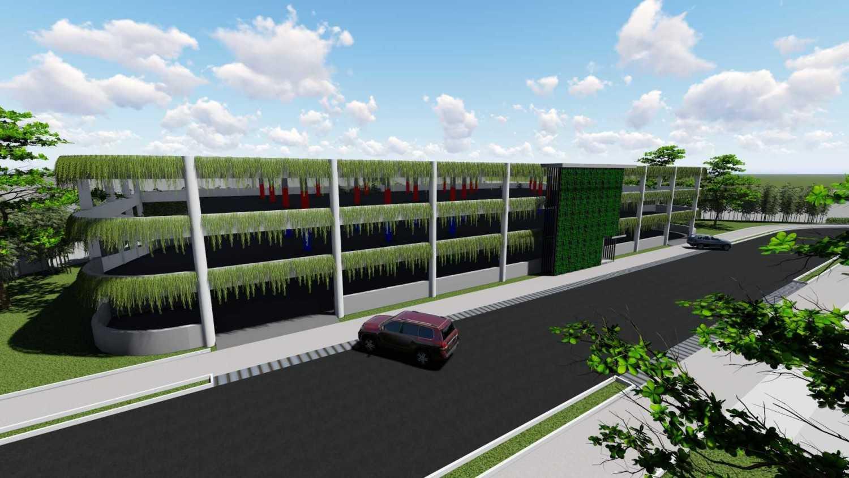 Dap Studio Sekolah Tinggi Pariwisata Bandung Bandung Bandung H  21035
