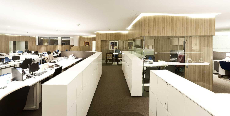 Mint-Ds Ciu Office Jakarta, Indonesia Jakarta, Indonesia Staff Room  16152