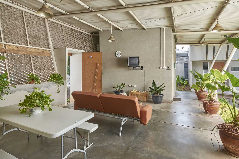 Psa Studio Omah Dara Depok, West Java, Indonesia Depok, West Java, Indonesia Suite Area  16468