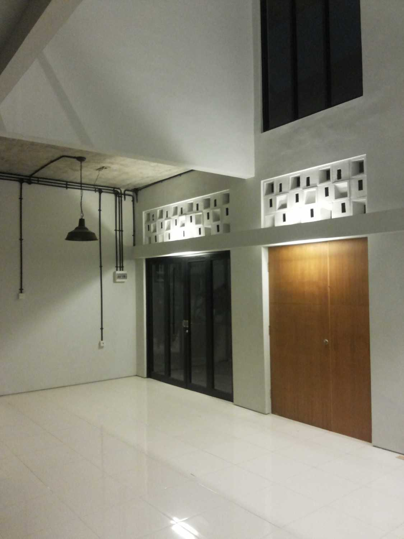Psa Studio Delman Kencana Jakarta,  Indonesia Jakarta,  Indonesia Room-Space  16490