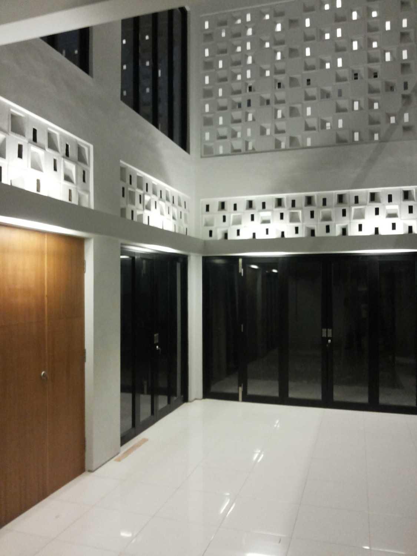 Psa Studio Delman Kencana Jakarta,  Indonesia Jakarta,  Indonesia Room-Space  16491
