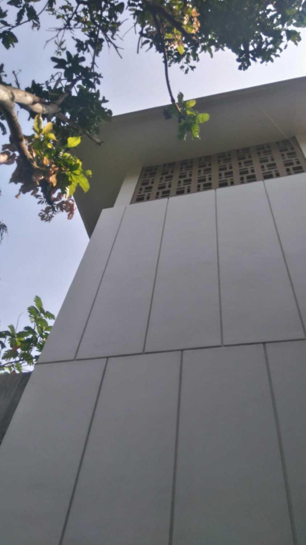 Psa Studio Villa Cimelati Sukabumi, West Java, Indonesia Sukabumi, West Java, Indonesia Building-View Modern 16502