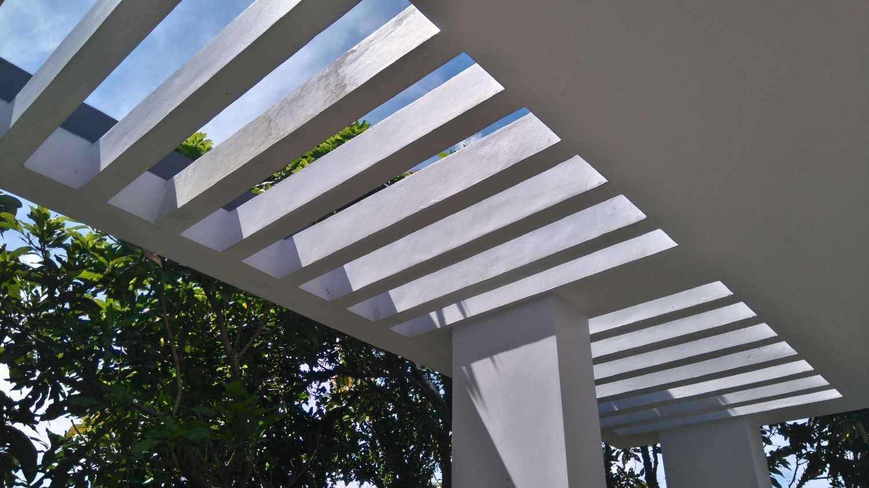 Psa Studio Villa Cimelati Sukabumi, West Java, Indonesia Sukabumi, West Java, Indonesia Ceiling Modern 16504