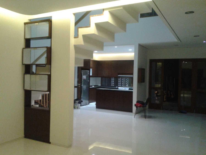 Mki Ts House Cibinong, Bogor, West Java, Indonesia Bogor Family Room  16875