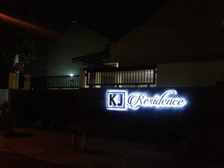 Jasa Kontraktor MKI di Jakarta Utara