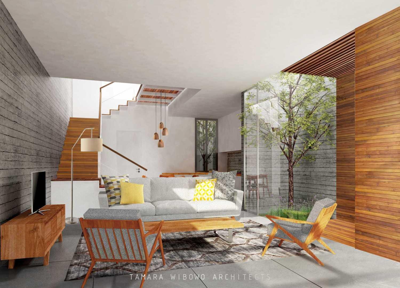 Tamara Wibowo Porous House   Scene-2  37859