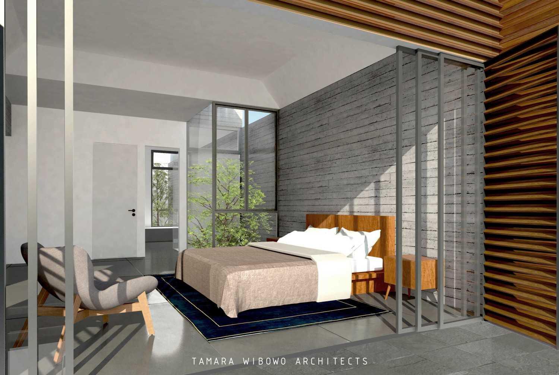 Tamara Wibowo Porous House   Scene-4  37861