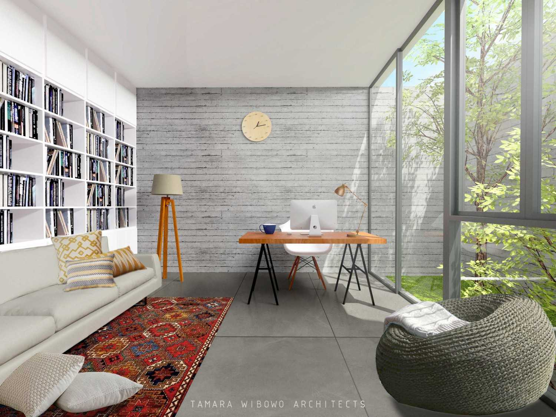 Tamara Wibowo Porous House   Scene-6  37864