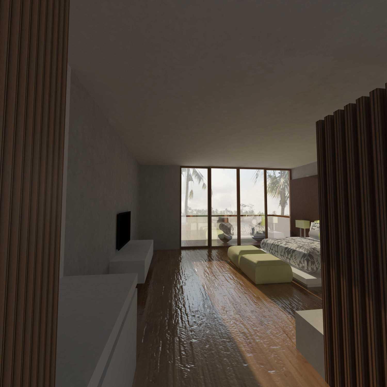 Hizkia Firsto Giovanni Villa Soerga Ubud, Bali Ubud, Bali Hotel-Room-View Modern,wood 21492