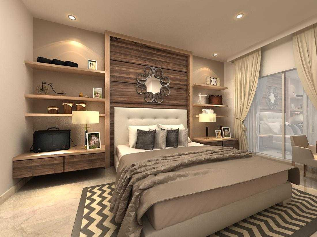 Elbert Chayadi Nl Resident Tangerang, Banten, Indonesia Tangerang, Banten, Indonesia Bedroom  29106