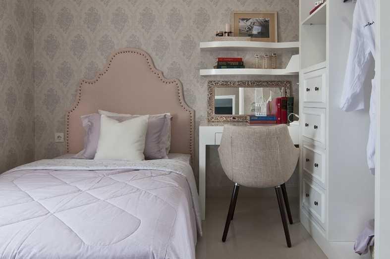 Foto inspirasi ide desain kamar tidur anak Kids bedroom oleh Cipta Desain Arsitektur Mandiri di Arsitag