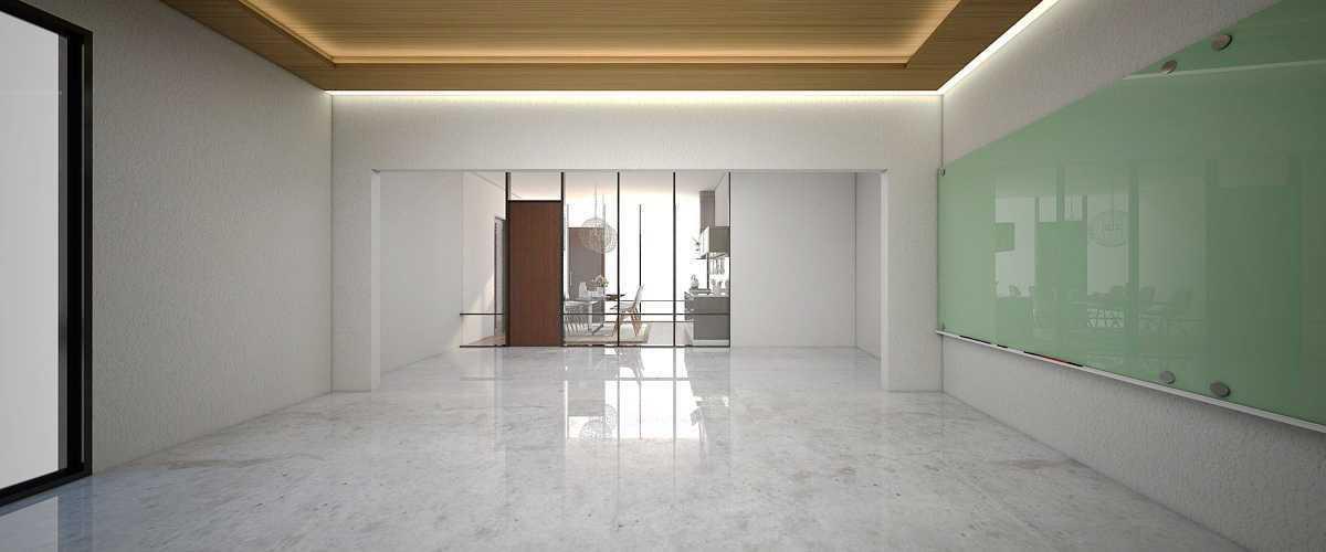 Vivame Design Simple Interior House 2 Lombok Lombok Tempat-Doa Modern 17308
