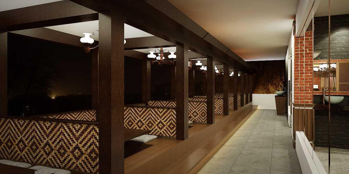 Vivame Design Rumah Makan Ikan Goreng Cianjur  Lombok Lombok View-4 Tradisional 29435