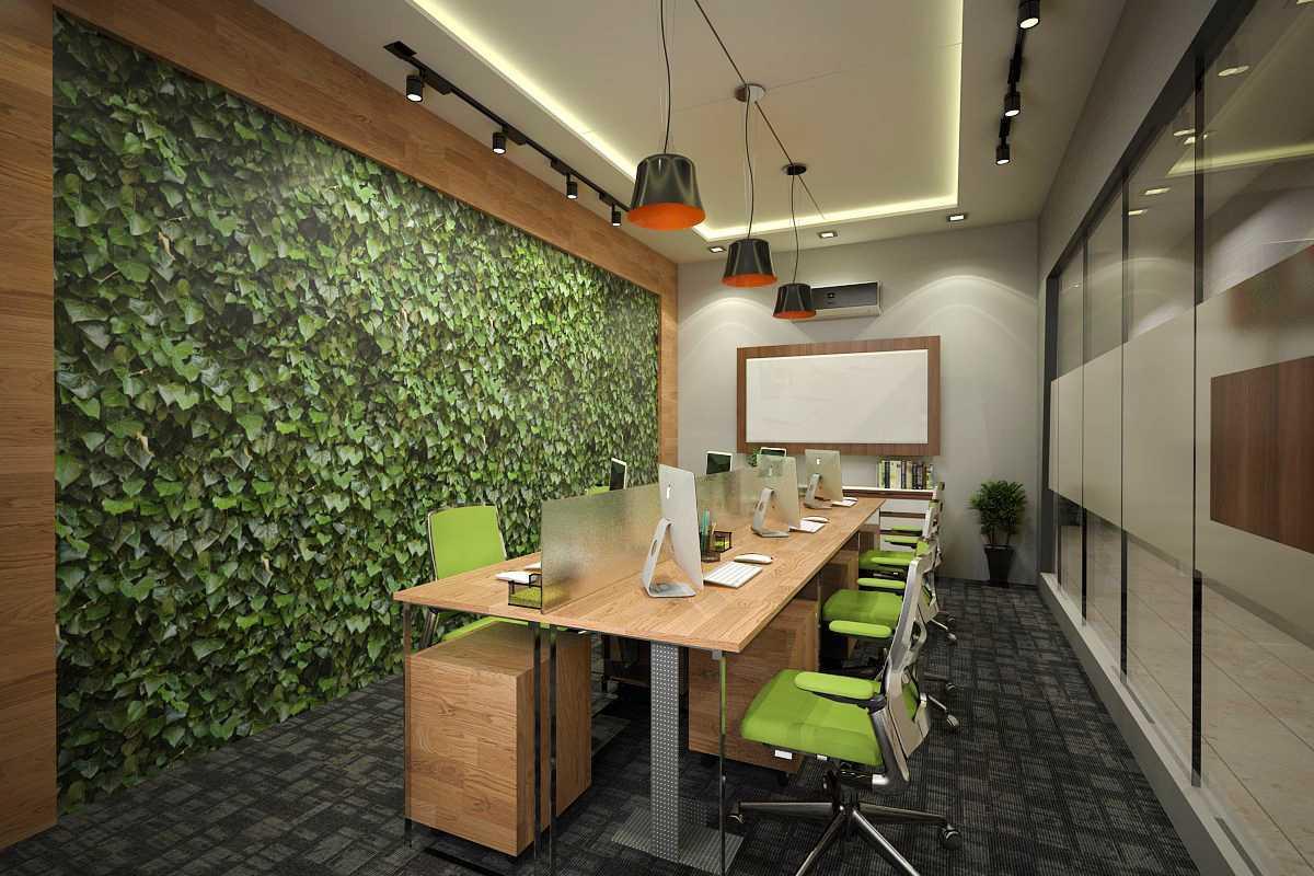 Vivame Design Office  Surabaya City, East Java, Indonesia Lantai-1-3 Modern 30430