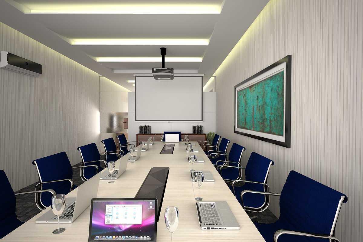 Vivame Design Office  Surabaya City, East Java, Indonesia Lantai-2-2 Modern 30432