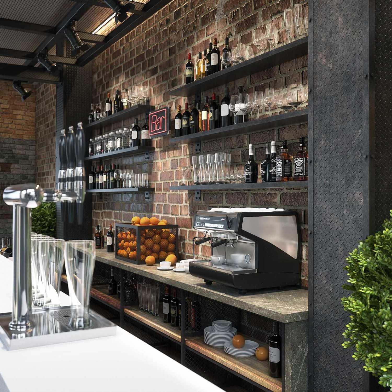 Jr Design Bar Development Seminyak, Kuta, Badung Regency, Bali, Indonesia Seminyak, Kuta, Badung Regency, Bali, Indonesia Img0553 Industrial 32046