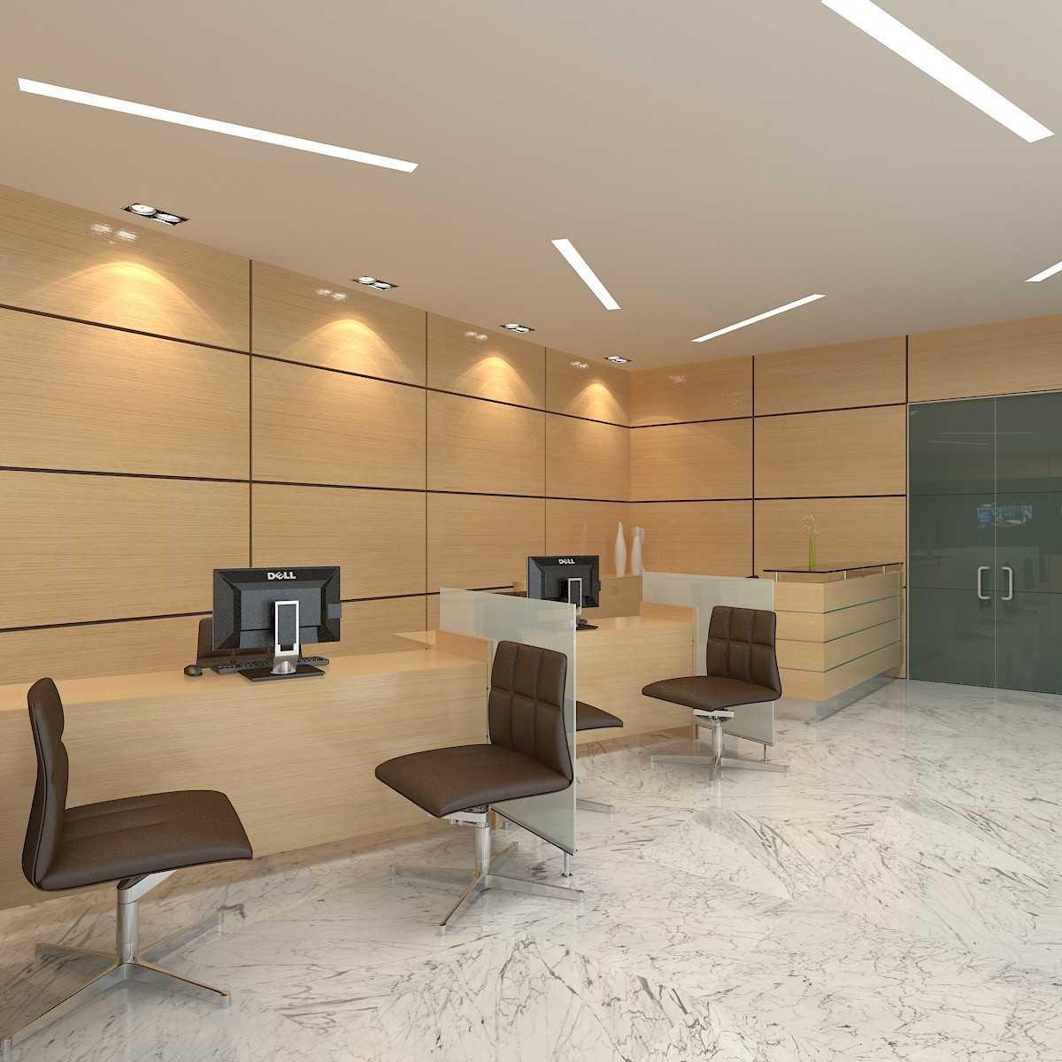 Jr Design Kantor Bank Bni West Jakarta, Kebon Jeruk, West Jakarta City, Jakarta, Indonesia West Jakarta, Kebon Jeruk, West Jakarta City, Jakarta, Indonesia Img0521 Modern 32055