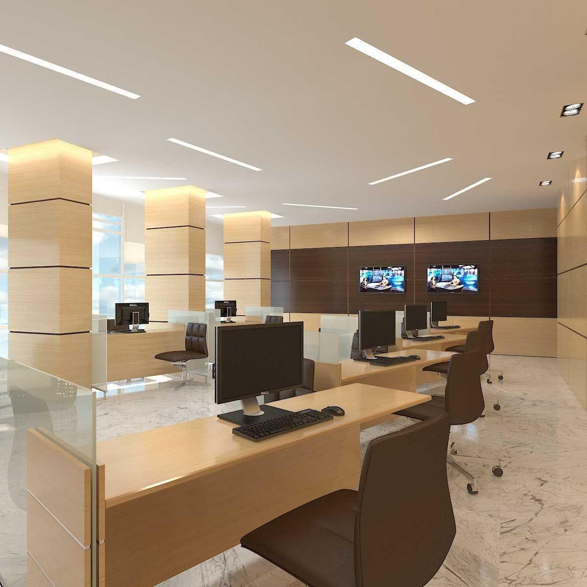 Jr Design Kantor Bank Bni West Jakarta, Kebon Jeruk, West Jakarta City, Jakarta, Indonesia West Jakarta, Kebon Jeruk, West Jakarta City, Jakarta, Indonesia Img0522 Modern 32056