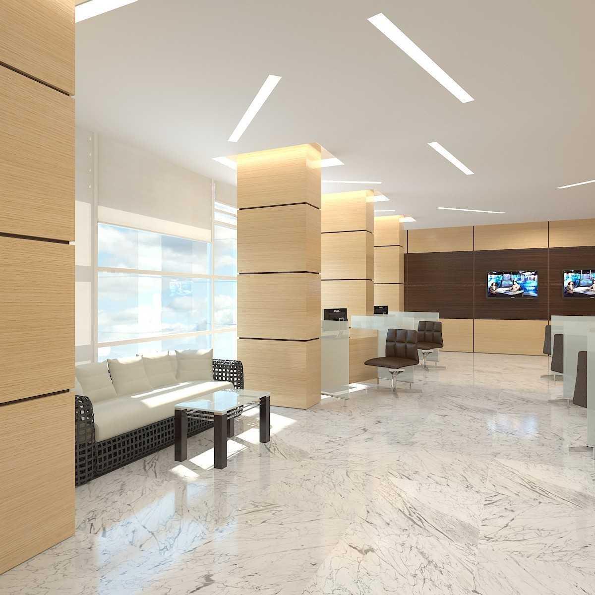 Jr Design Kantor Bank Bni West Jakarta, Kebon Jeruk, West Jakarta City, Jakarta, Indonesia West Jakarta, Kebon Jeruk, West Jakarta City, Jakarta, Indonesia Img0524 Modern 32058